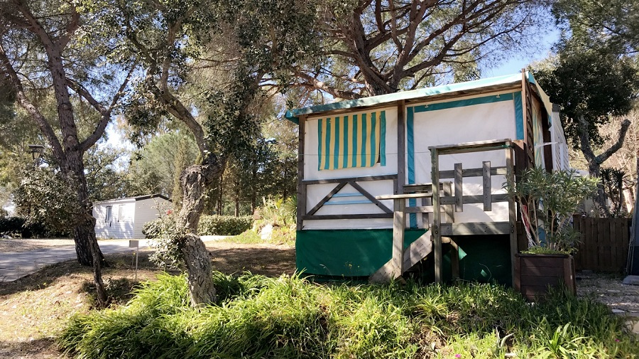 camping-st-tropez9